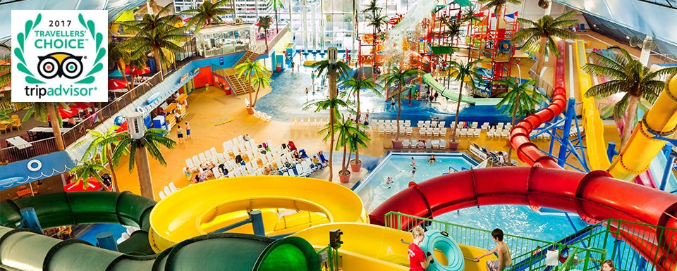 CV_Waterpark_960x385