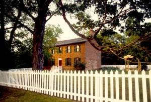 mcfarland-house