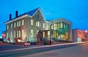 Museum_Niagara