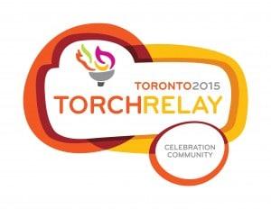 torchrelay